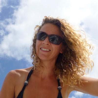 Boomerang Debby Kloos Debbie