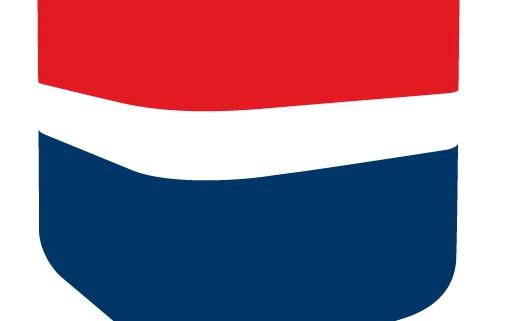 130-logo-hiswa
